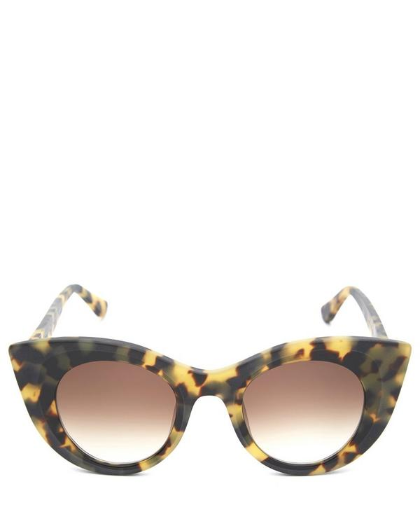 Hedony Sunglasses