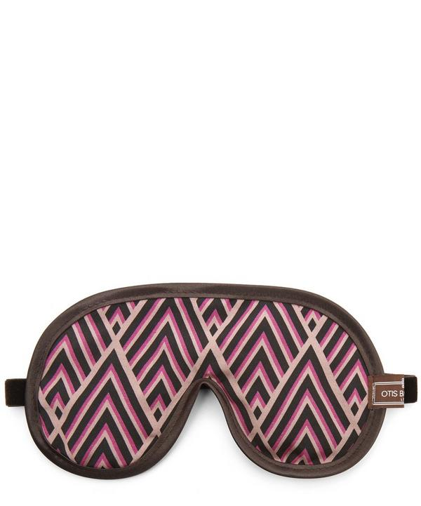 Deco Eye Mask