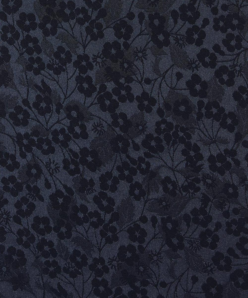 Grace Silk Jacquard