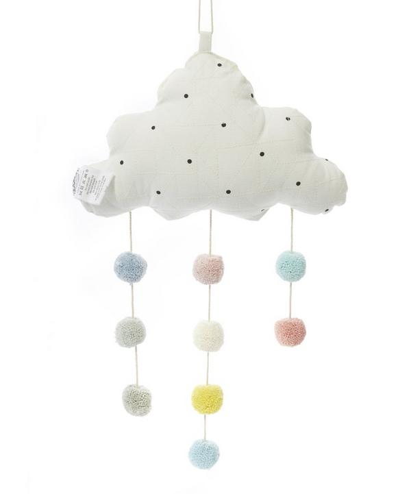 Clara Big Cloud Mobile