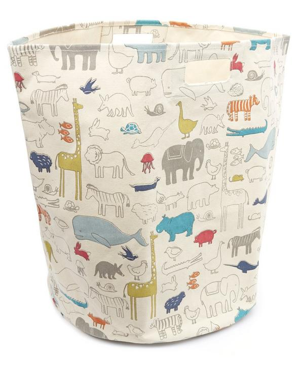 Noah's Ark Hamper