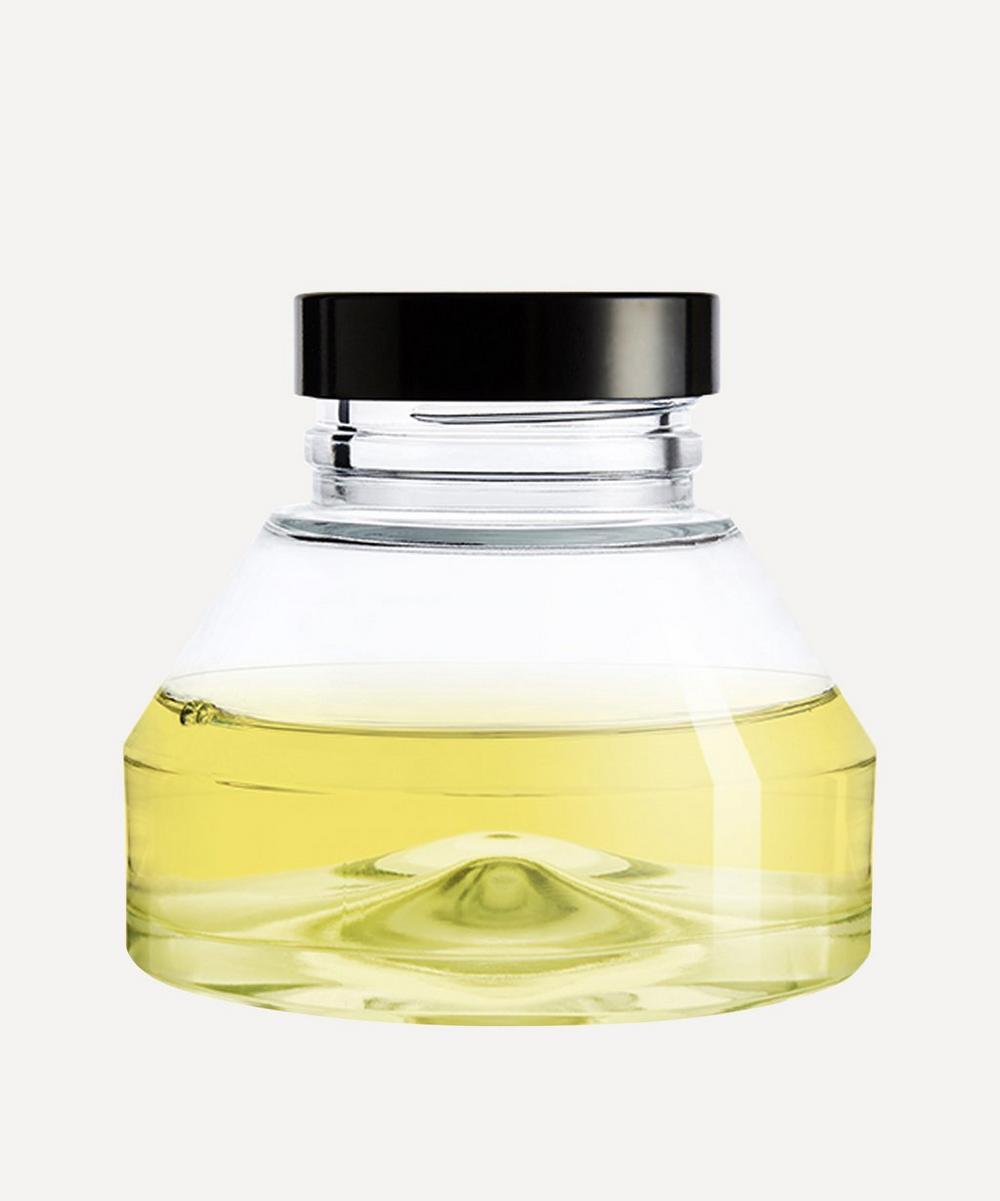 Fleur D'Oranger Hourglass Diffuser Refill 75ml