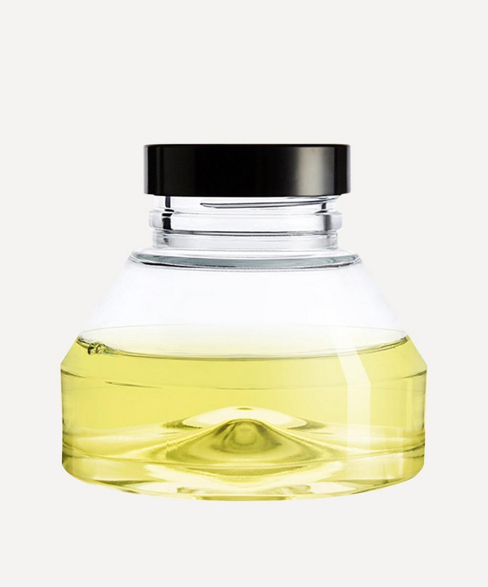Gigembre Hourglass Diffuser Refill 75ml