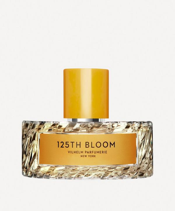 Harlem Bloom Eau de Parfum 100ml