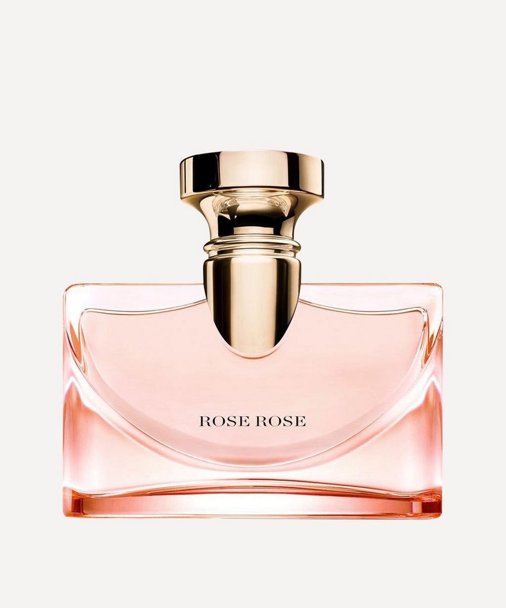 ROSE ROSE EAU DE PARFUM 100ML