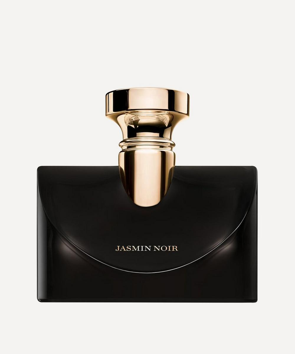 Jasmin Noir Splendida Eau De Parfum 100ml