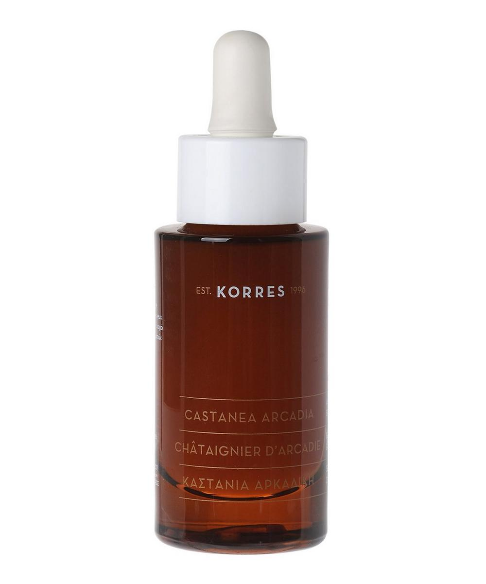 Castanea Arcadia Serum 30ml
