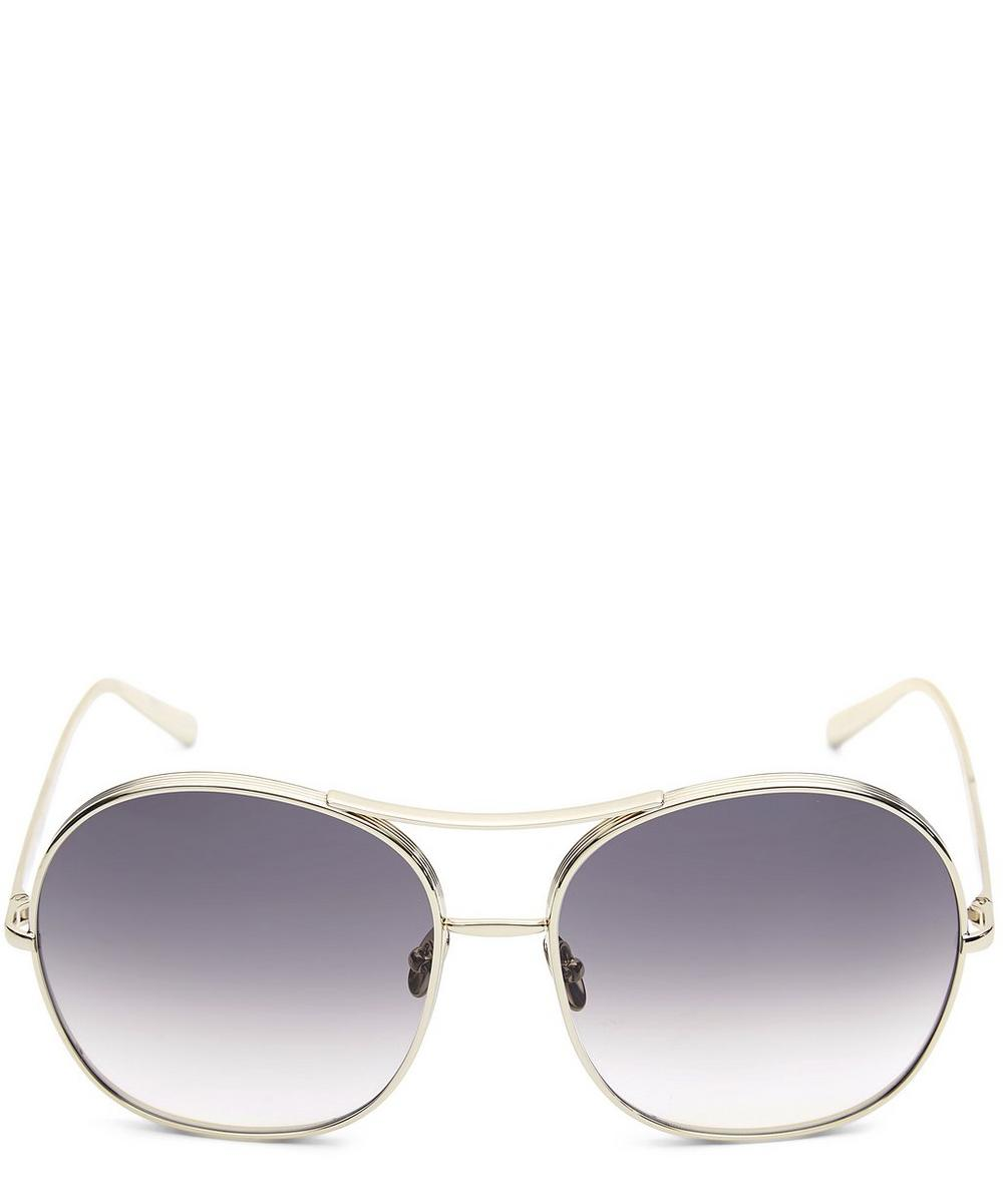 Nola Sunglasses