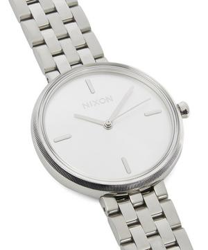Vix Stainless Steel Watch