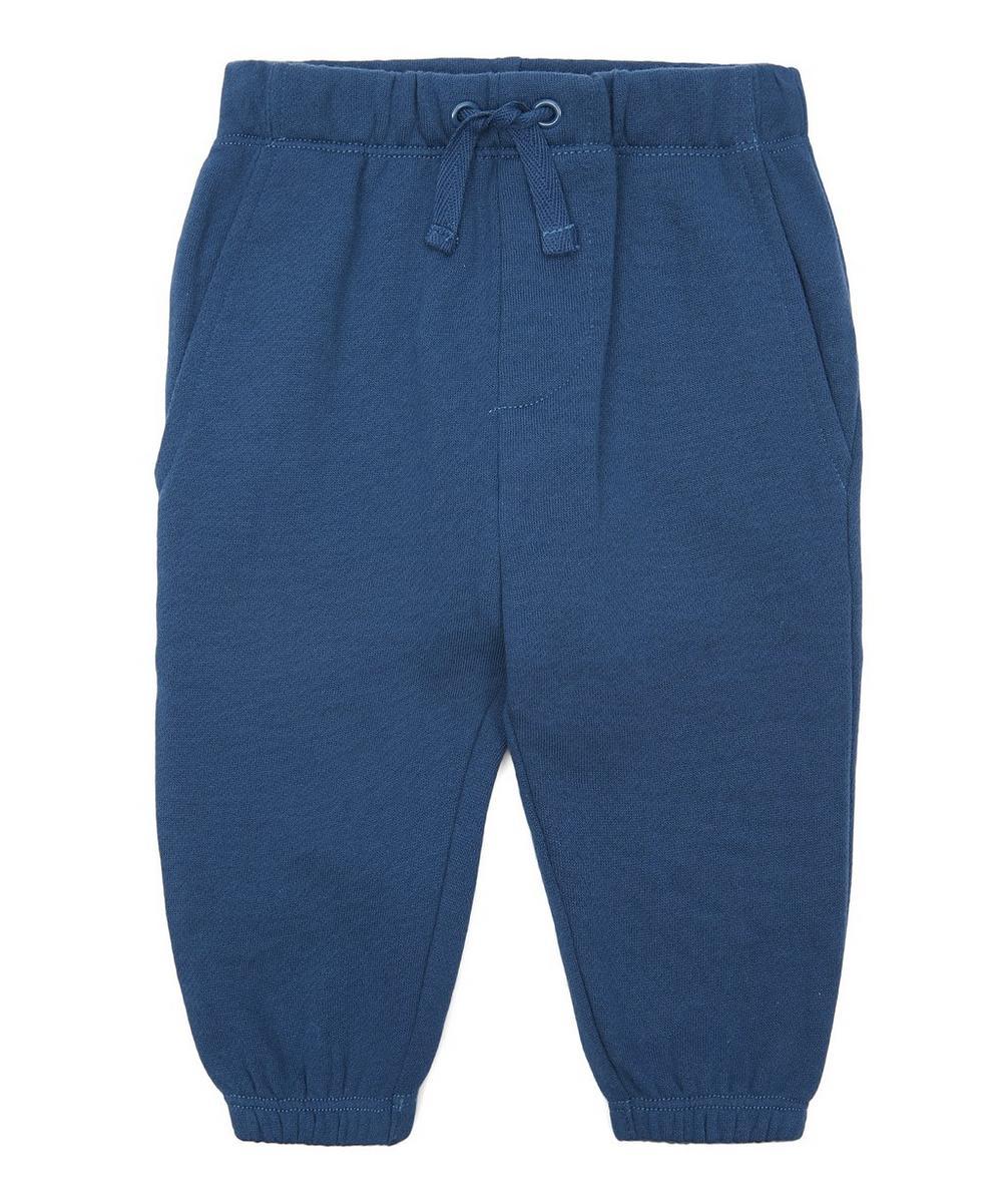 Loopie Trousers