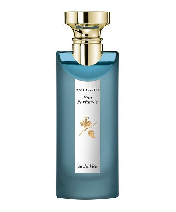 Eau Parfumée Au The Bleu 75ml