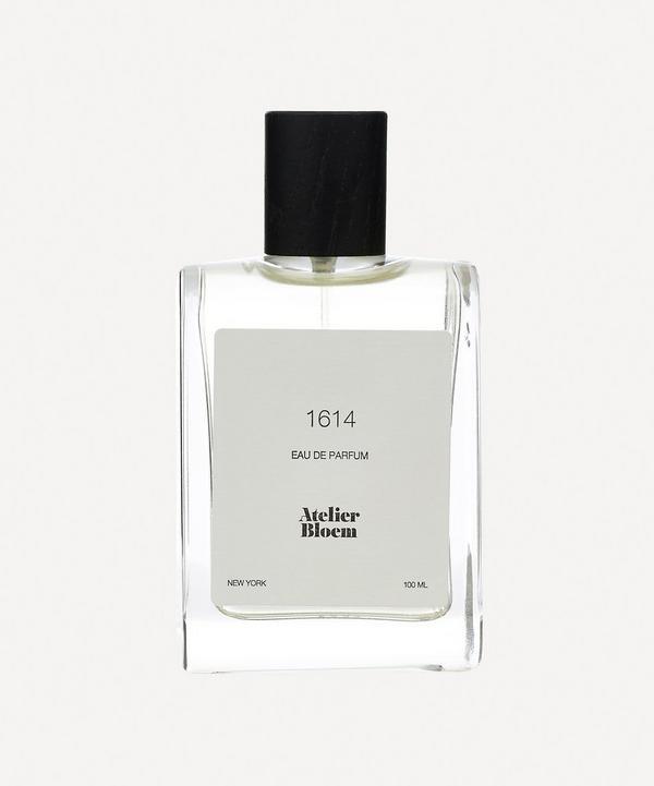 1614 Eau de Parfum 100ml