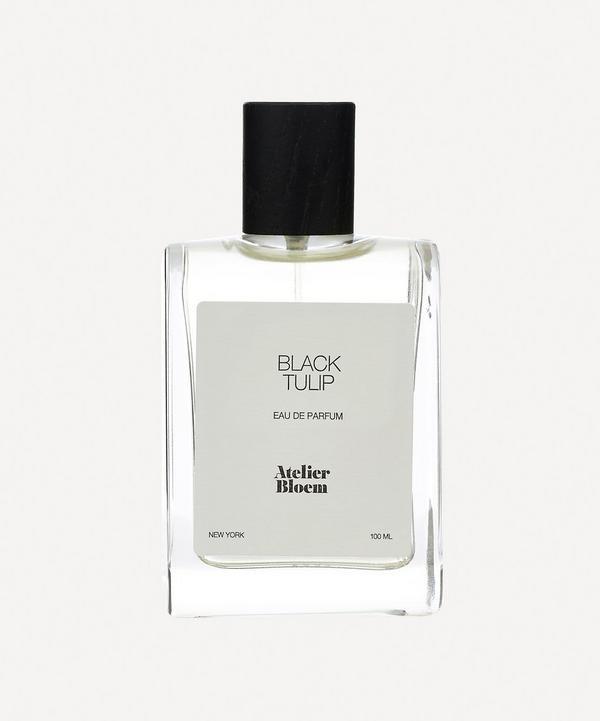 Black Tulip Eau de Parfum 100ml