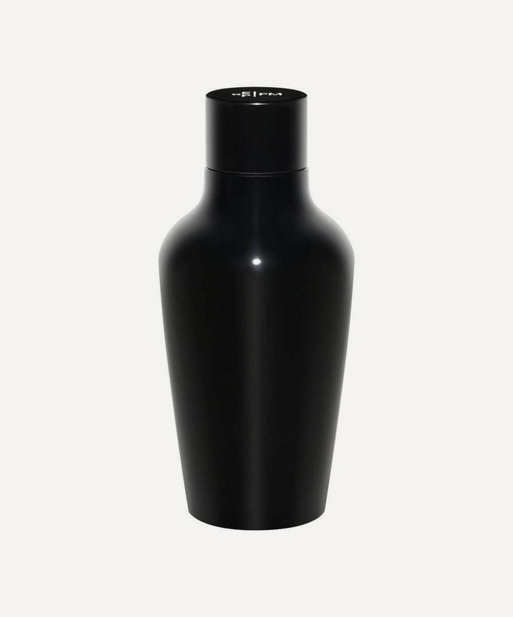 Musc Ravageur Hair and Body Oil 200ml