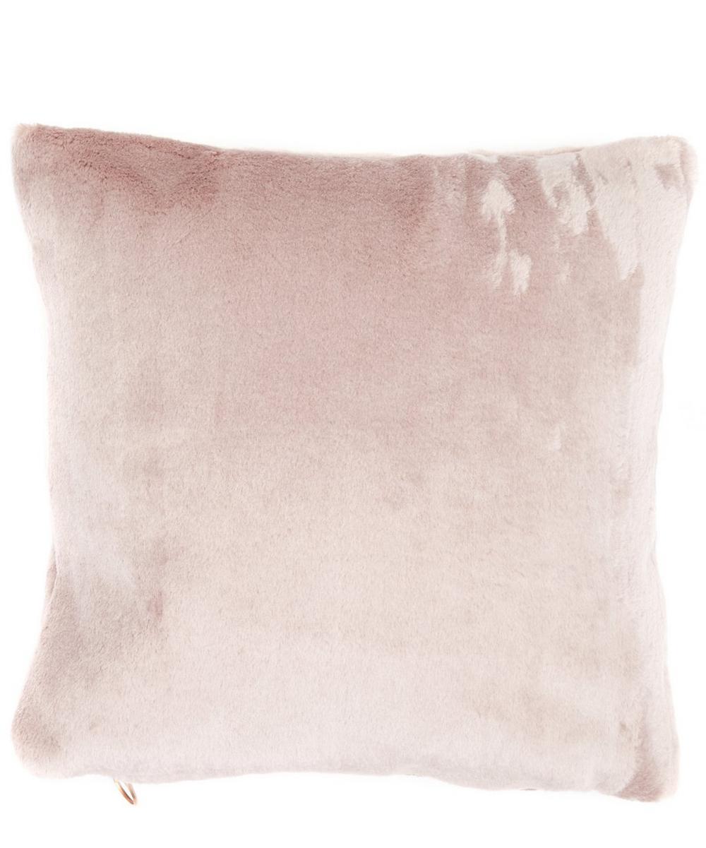 Super Pile Soft Cushion