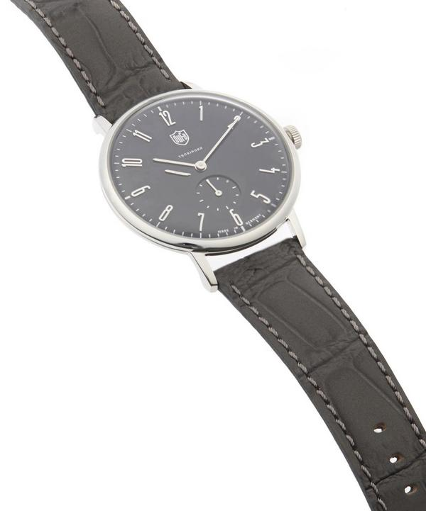 DF-9001-0C Gropius 38mm Face Watch