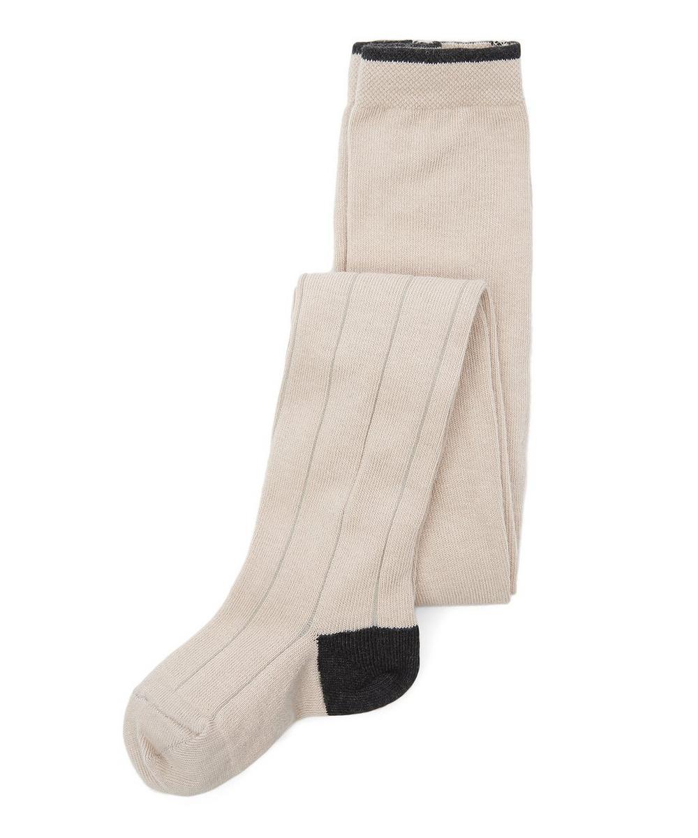 Silje Cat Stockings
