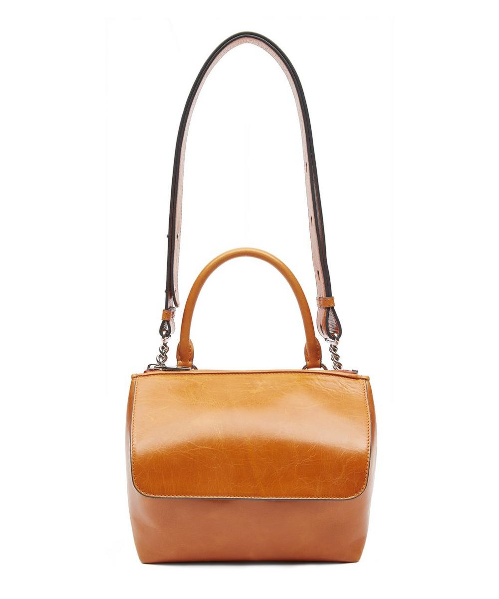 Locmaria PM Shoulder Bag