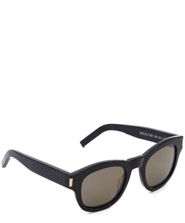 Bold 2 Sunglasses