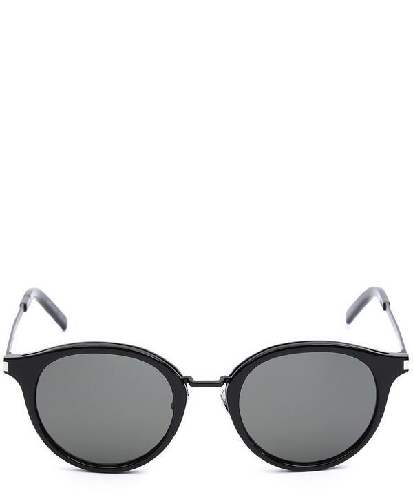 Classic 57 Sunglasses