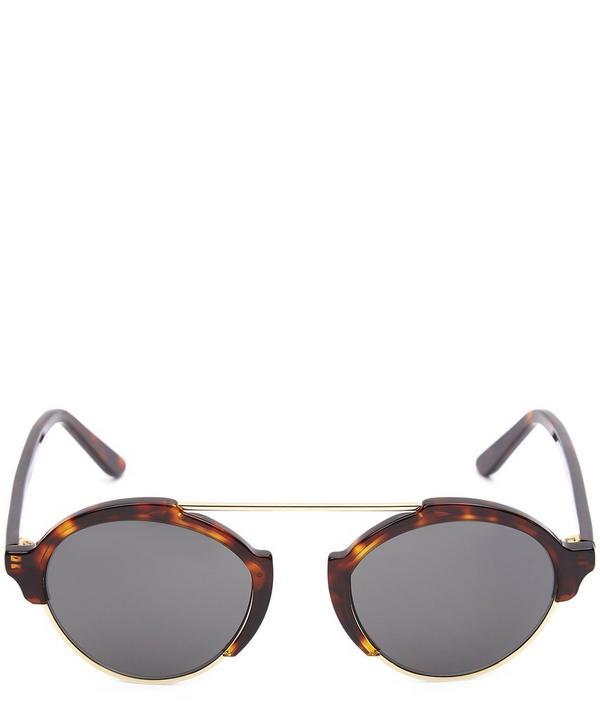 Milan III Sunglasses