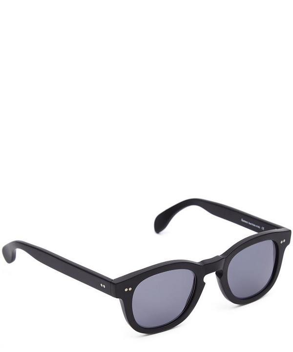 Murdoch Sunglasses
