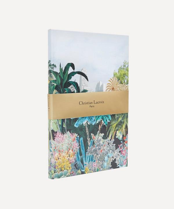 Bagatelle A5 Softcover Notebook