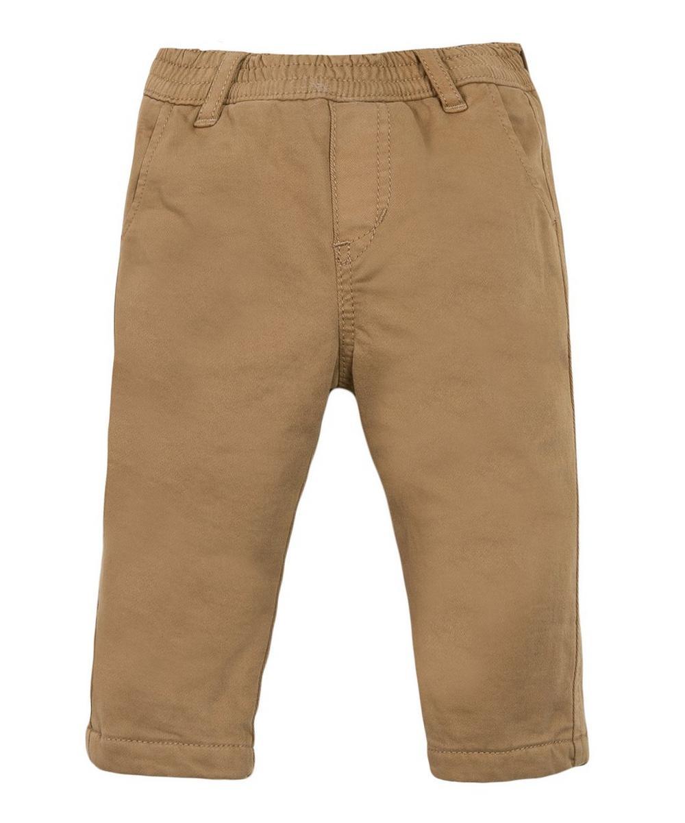 Park Trousers
