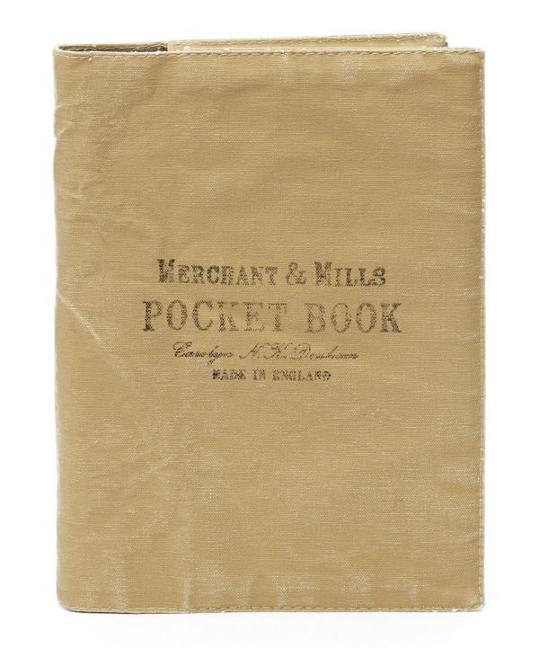Pocket Book