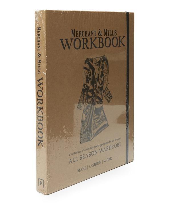 Pattern Workbook
