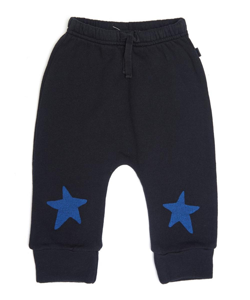 Joggers 0-24 Months