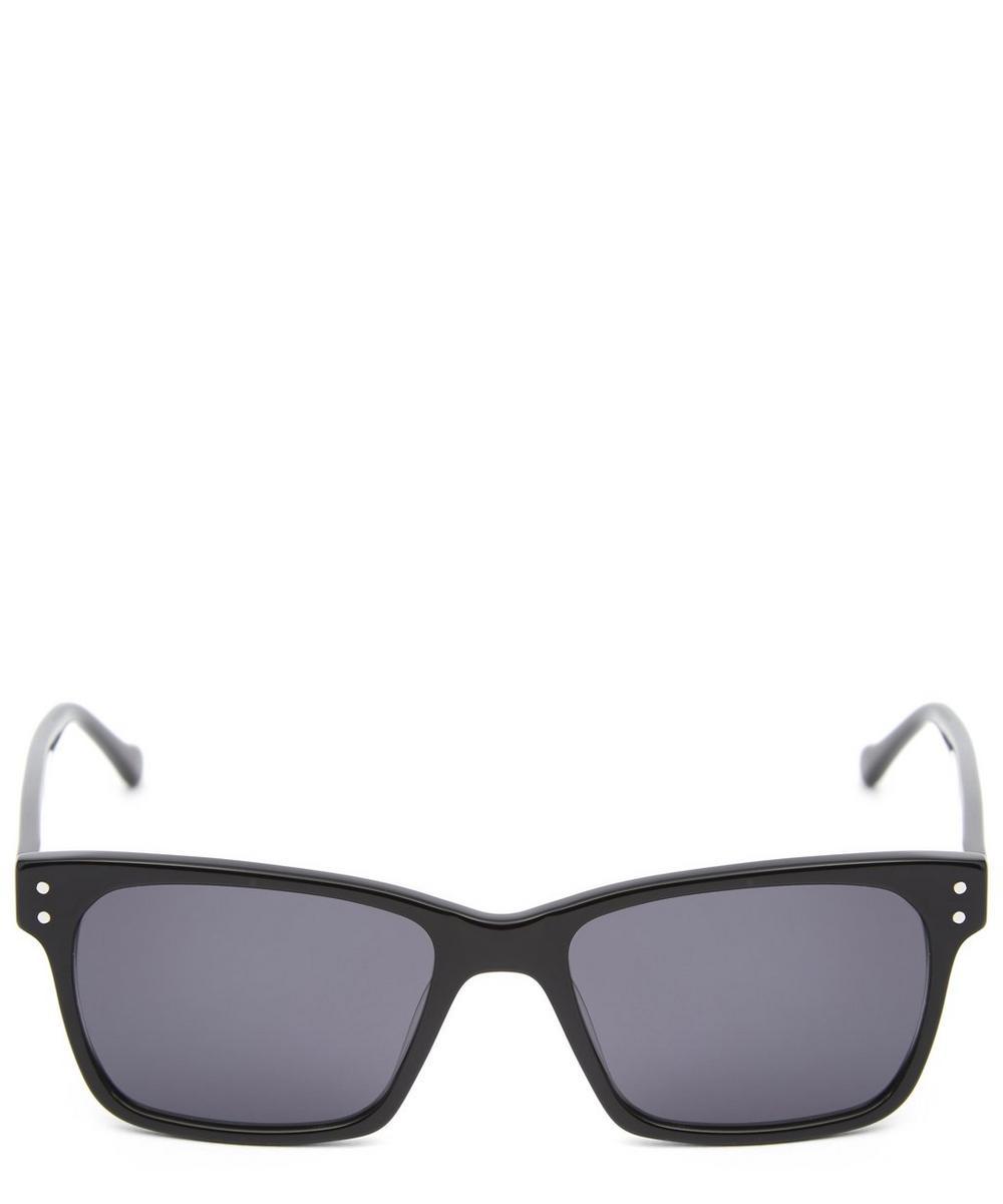 Jimmy Sunglasses