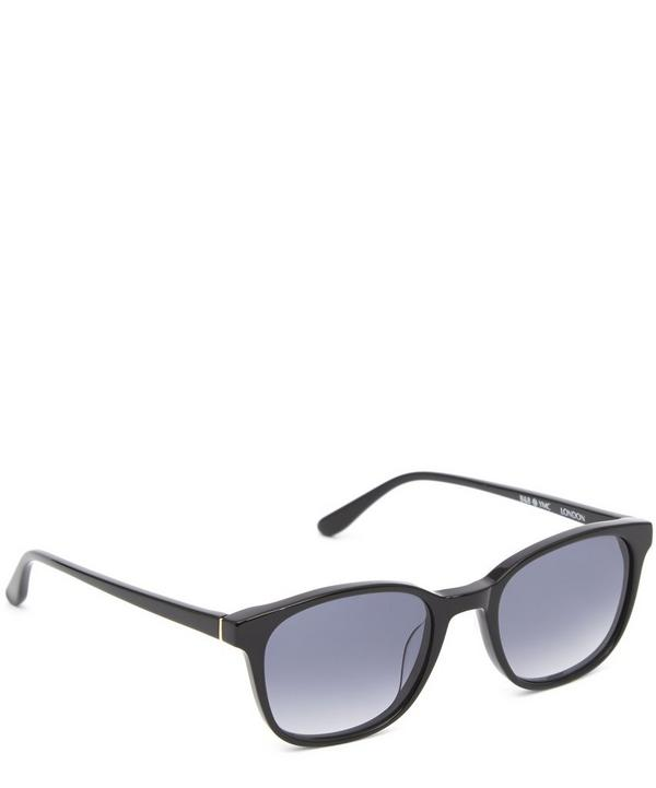 Hakon Sunglasses
