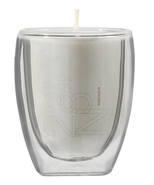 """GPS 23' 5""""N Rose Candle 270g"""