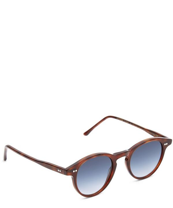 0710/S2 Sunglasses