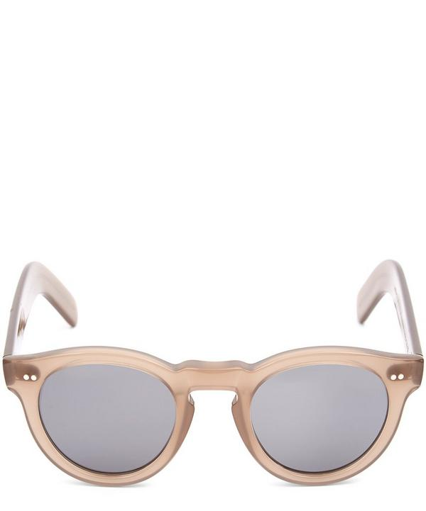 0734/2 Sunglasses