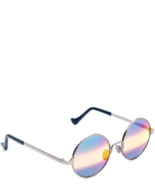 1137/2 Sunglasses