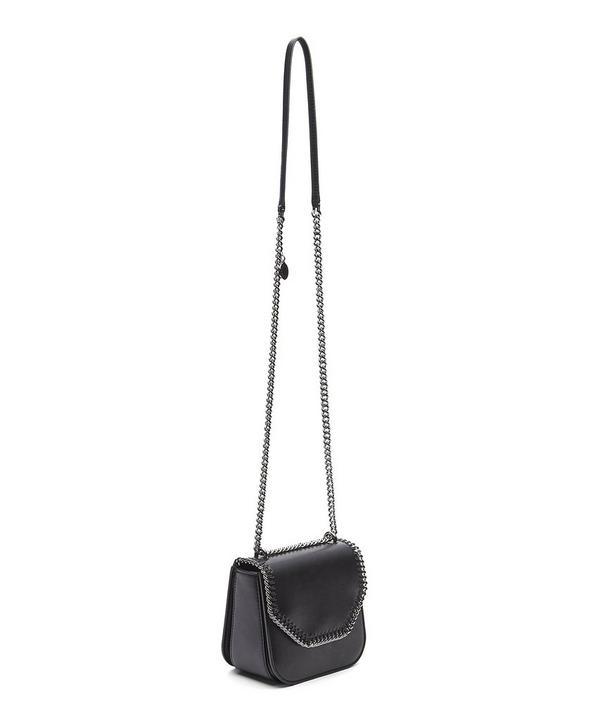Falabella Box Mini Crossbody Bag