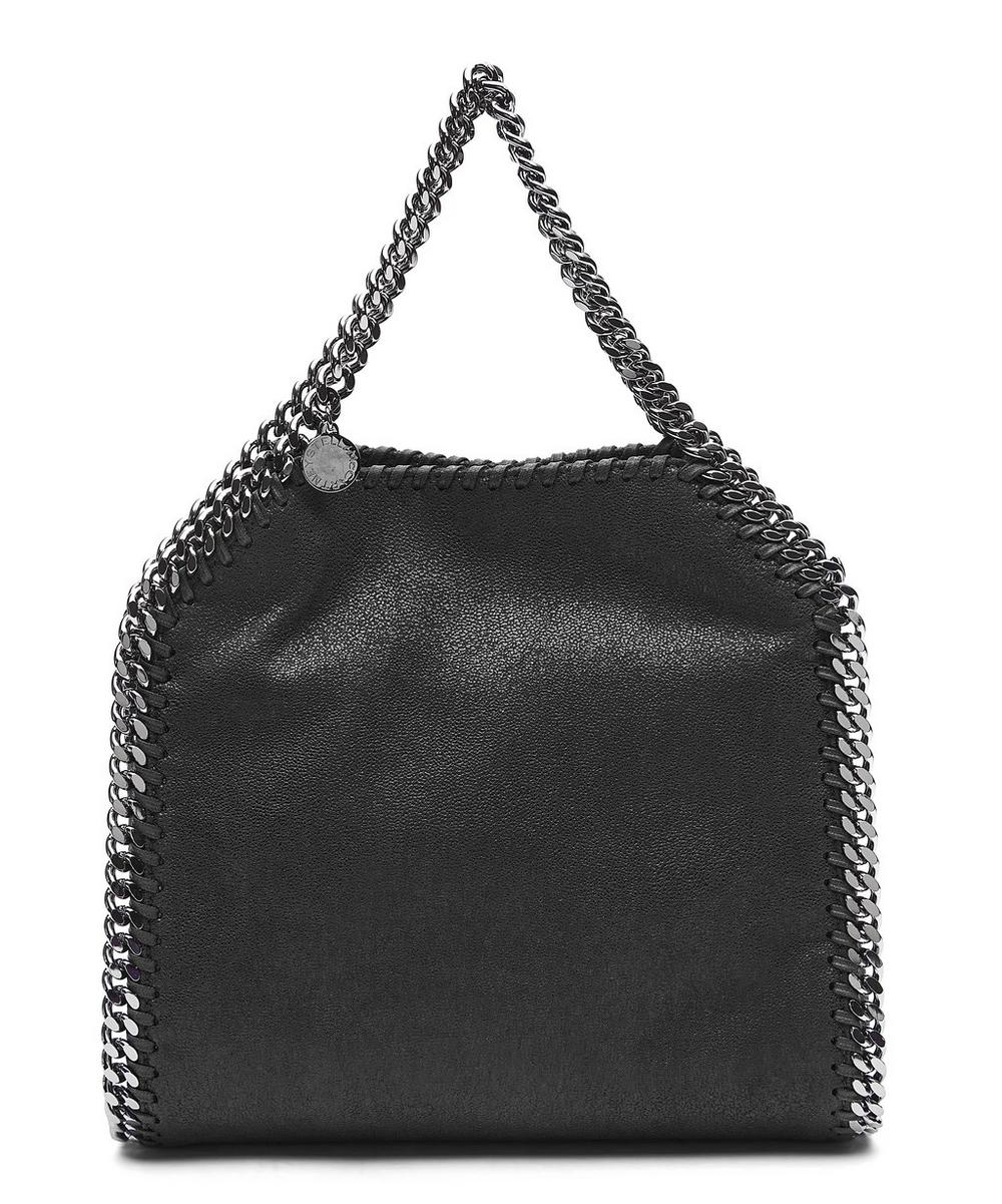 Falabella Mini Crossbody Bag