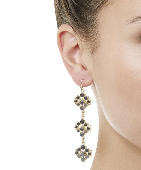 Ventura Earrings