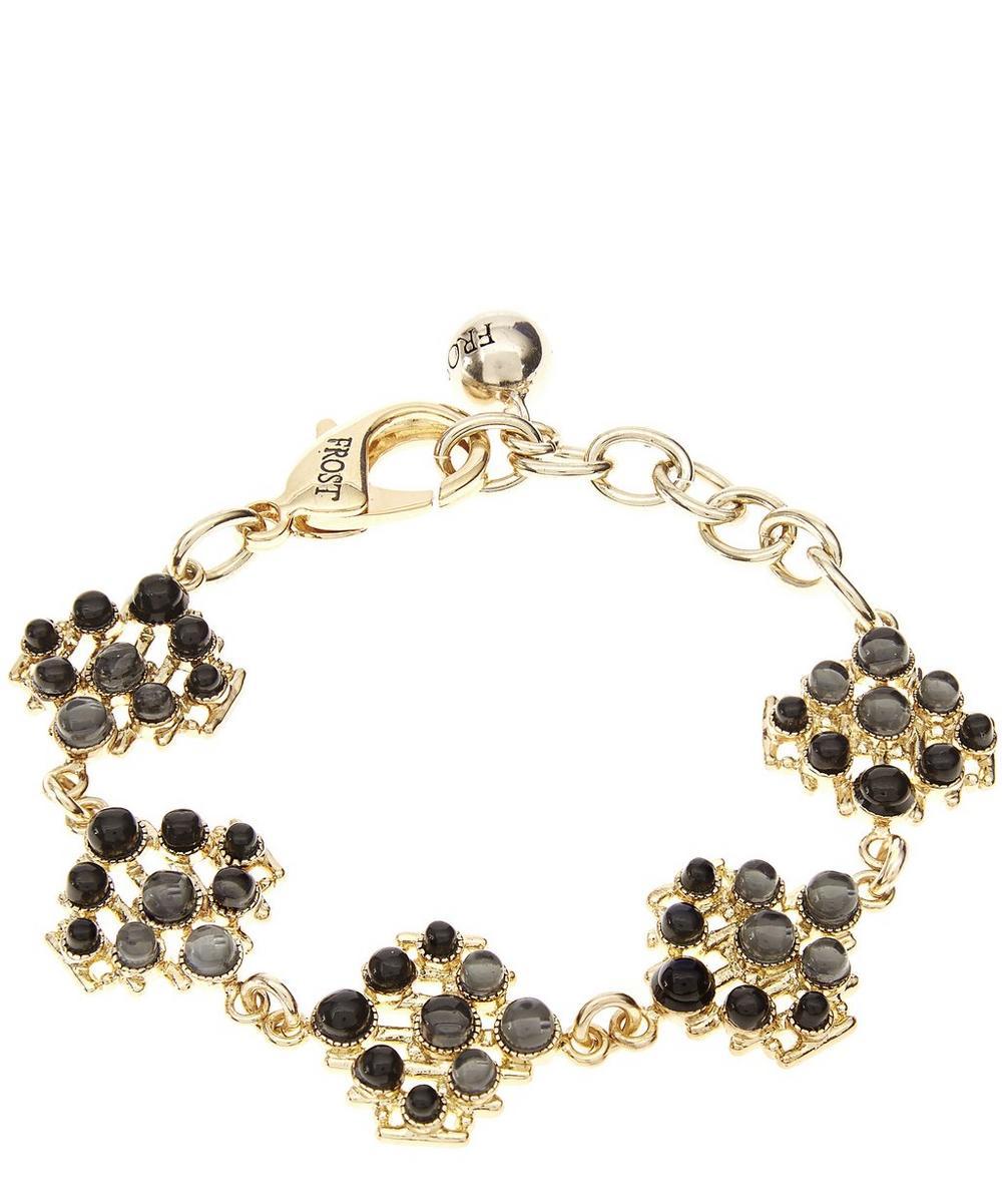 Ventura Bracelet