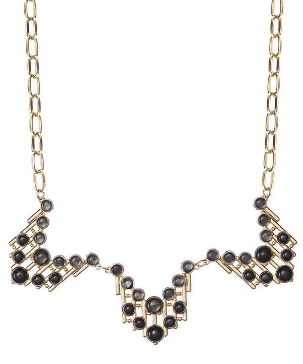Ventura Necklace