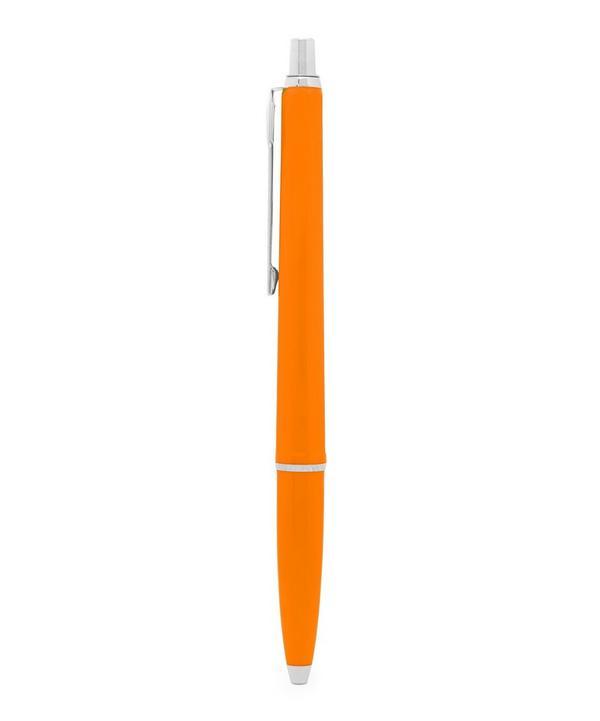 Epoca P Ballpoint Pen