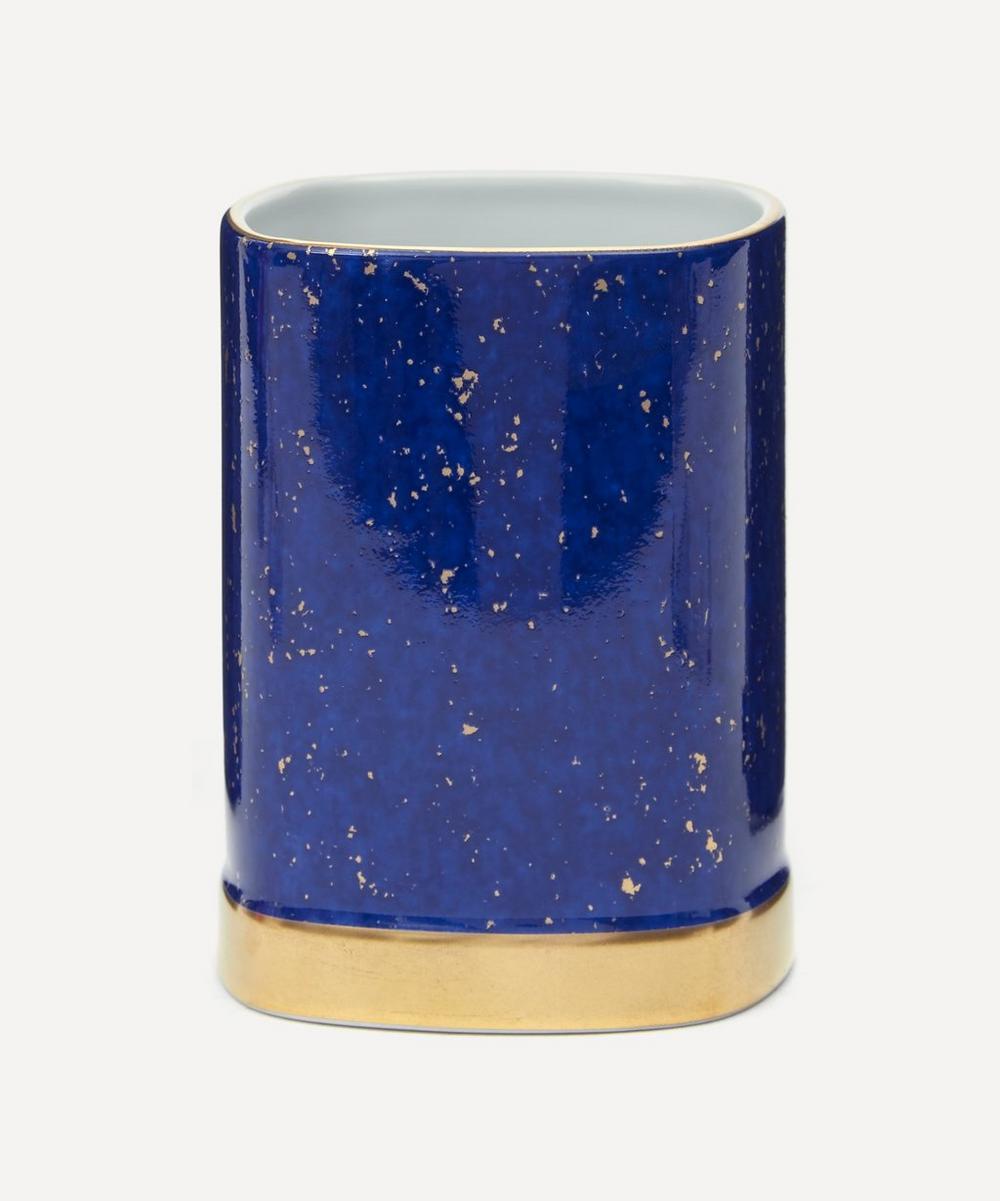 Lapis Pencil Cup