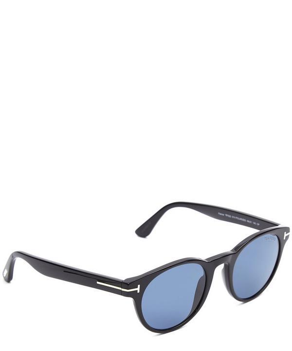 Palmer Sunglasses