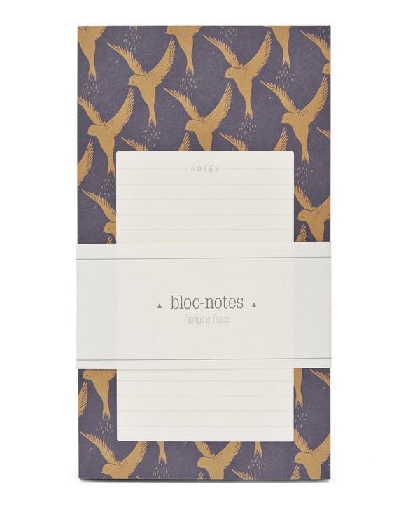 Envol Notepad