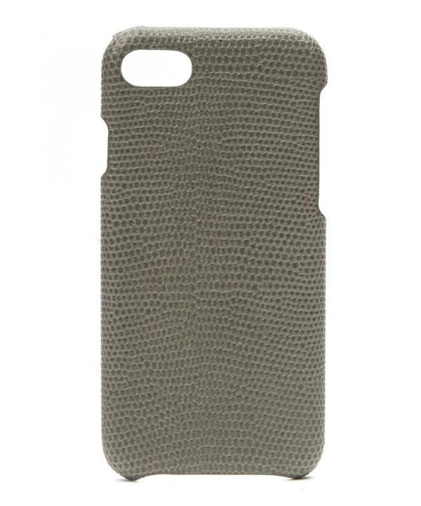 Lizard iPhone 7 Case
