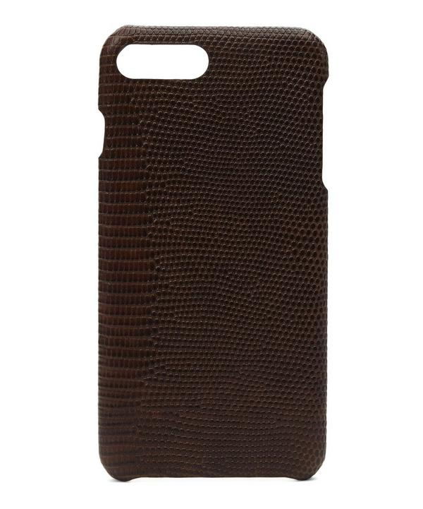 Lizard iPhone 7 Plus Case