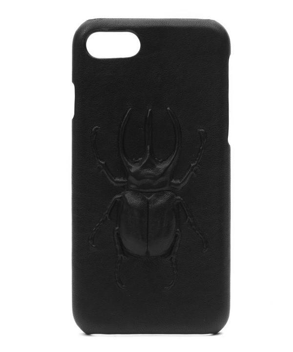 Beetle iPhone 7 Case