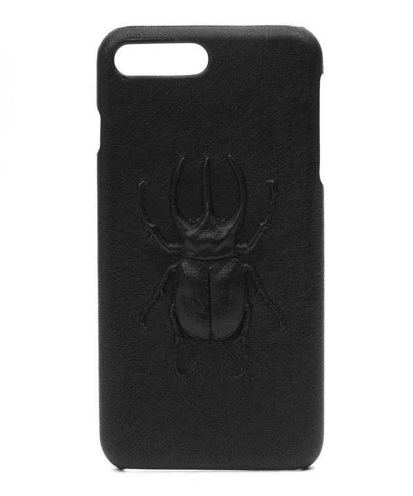 Beetle iPhone 7 Plus Case